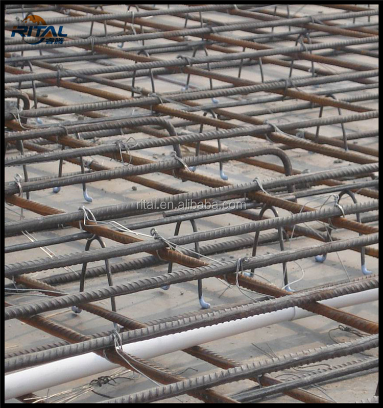 Metal Wire Bar Chairs For Rebar Construction Buy Wire Bar Chairs