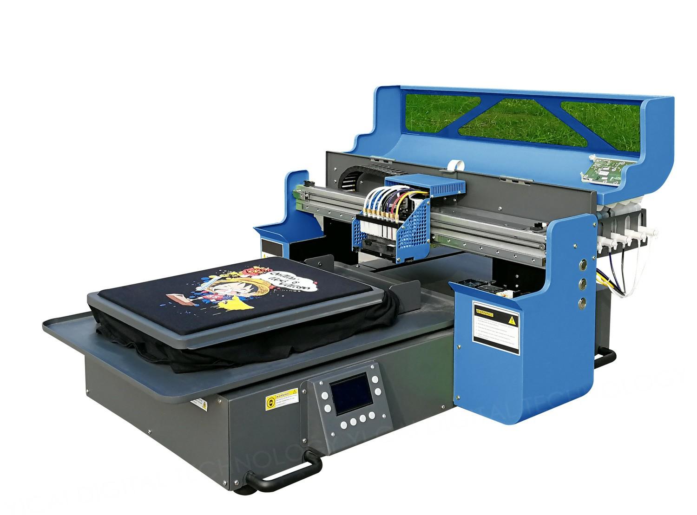 b84d788a A3 Dtg Printer T Shirt Printing Machine Philippines - Buy A3 T Shirt ...