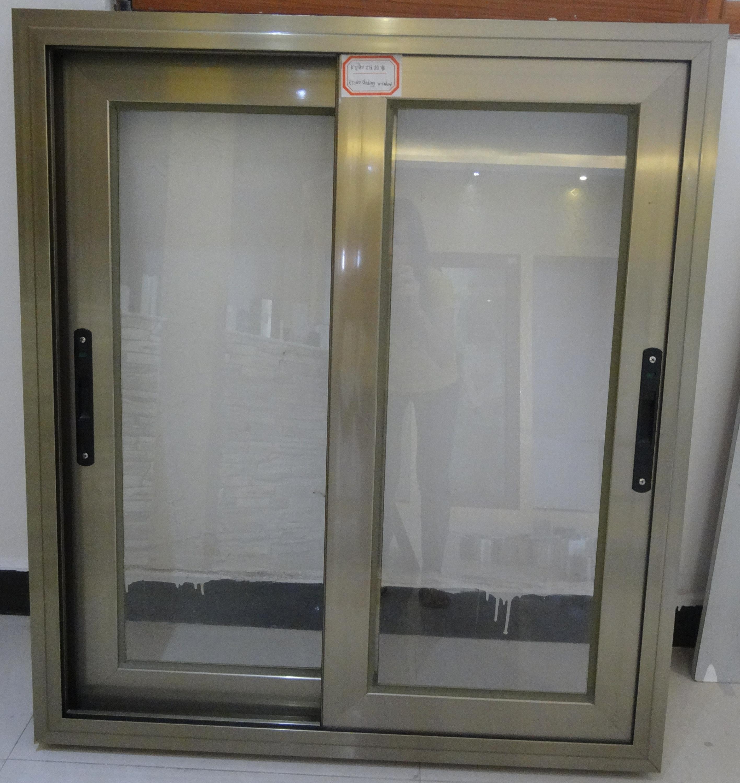 Limpiar aluminio ventanas awesome precio de marco de - Ventanas correderas precios ...