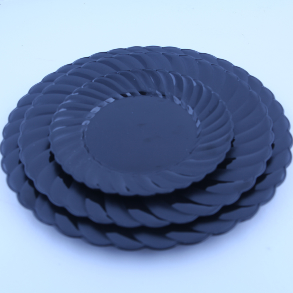 bulk plastic plates & Bulk Plastic Plates - Buy Bulk Plastic PlatesBulk Plastic Plates ...