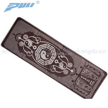 Sole Natural Magnetic Therapy Carpet Massage Mat
