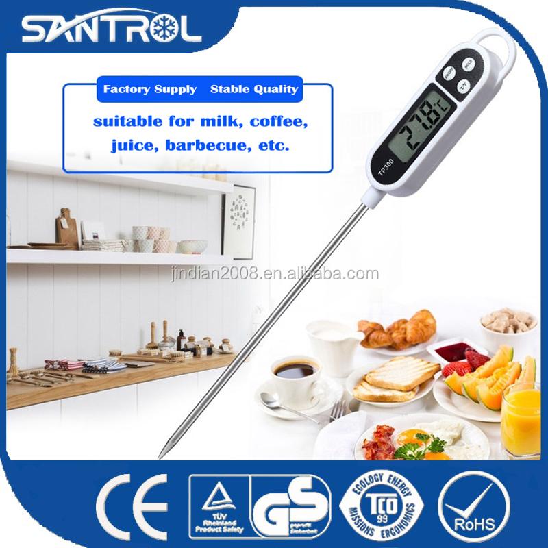 Großhandel test küchengeräte Kaufen Sie die besten test küchengeräte ...