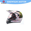 High Quality helmet open face Cheap motorcycle racing helmet