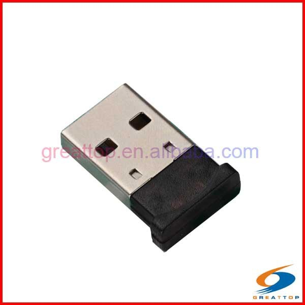 bluetooth usb dongle 2.0 software free
