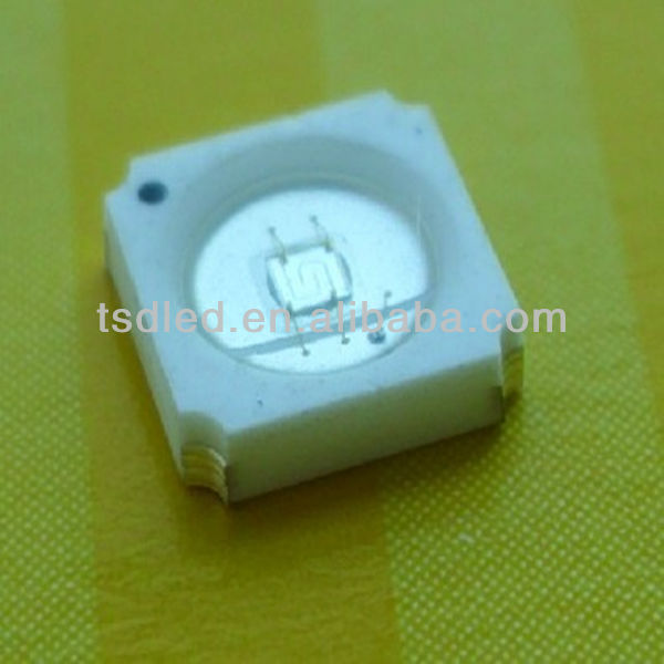 365nm 375nm 385nm 1W 5050 UV LED chip