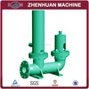 2014 Hydraulic Ram Pump use for semi-mountain from China