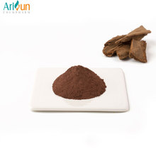 Extract Prunus Africana, Pygeum Africanum Extract Cites Certification
