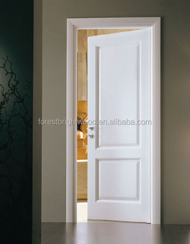 Engineered structure sound proof white wood interior doors view engineered structure sound proof white wood interior doors planetlyrics Images