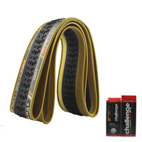 China Top Brand Tire For Racing Bike High Rubber Rate Bicycle Tyre