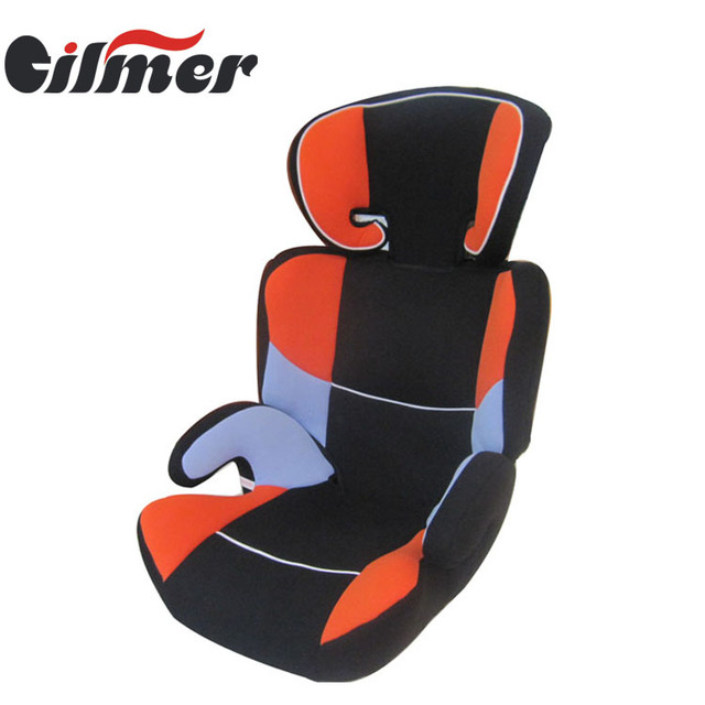 Buy Cheap China infant car seat base Products, Find China infant car