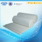 Non-woven Cotton Pre Filter Material G3 Air Filter