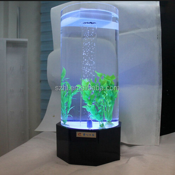recycling acrylic cylinder tank for sale buy acrylic cylinder tank recycling acrylic cylinder. Black Bedroom Furniture Sets. Home Design Ideas