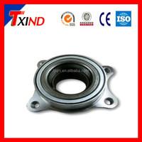 Buy Wheel Hub Bearing TOYOTA Hiace 54KWH02 43560-26010 43360-26010 ...