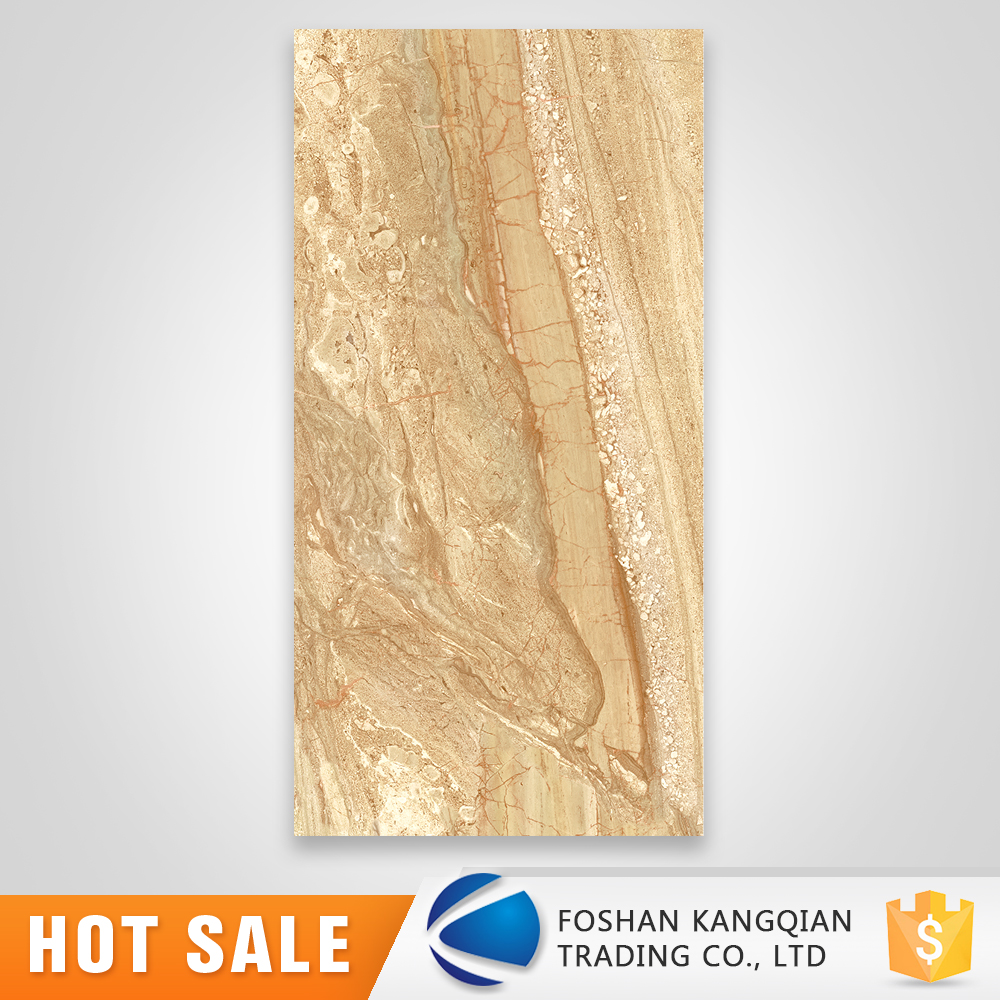 European ceramic tiles european ceramic tiles suppliers and european ceramic tiles european ceramic tiles suppliers and manufacturers at alibaba dailygadgetfo Images