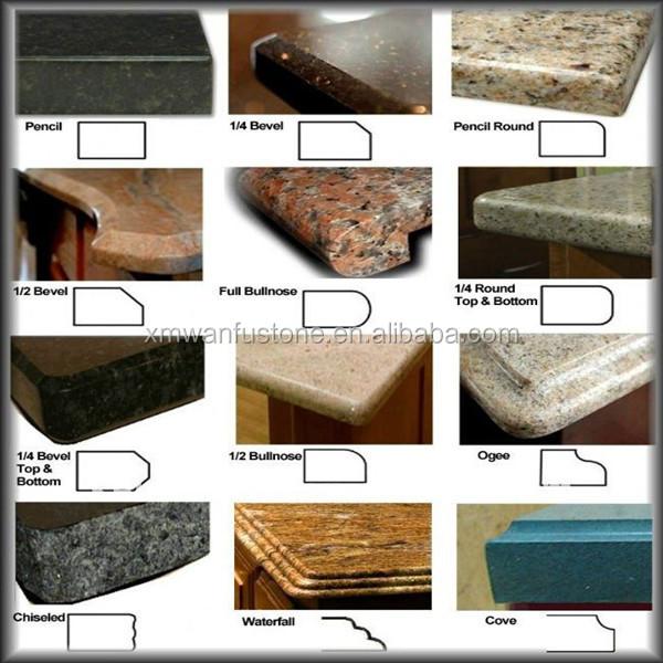 Quartz countertop prices floor tile sizes images quartz for Cost of silestone