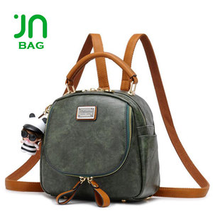 860039e8aabe College Bags For Womens Wholesale
