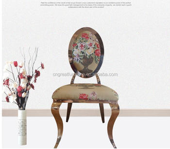 Used Cheap King Throne Chair Restaurant Chairs Gold Banquet Chairs For Sale