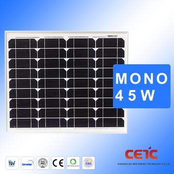 Energy Roof Mounting Brackets Solar Panel Manufacturers In China 55w - Buy  Roof Mounting Brackets Solar Panel Manufacturers In China 55w,Energy Solar