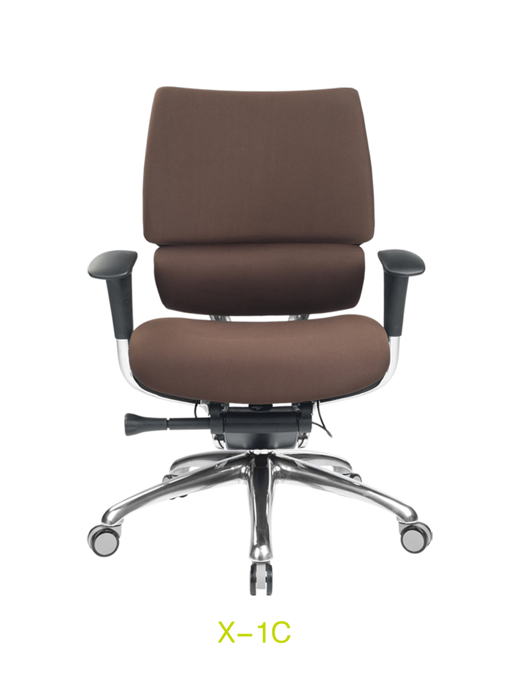 Wholesale convenience world office chairgerman office chairs