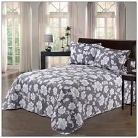 Home quilt bedding harley davidson comforter set