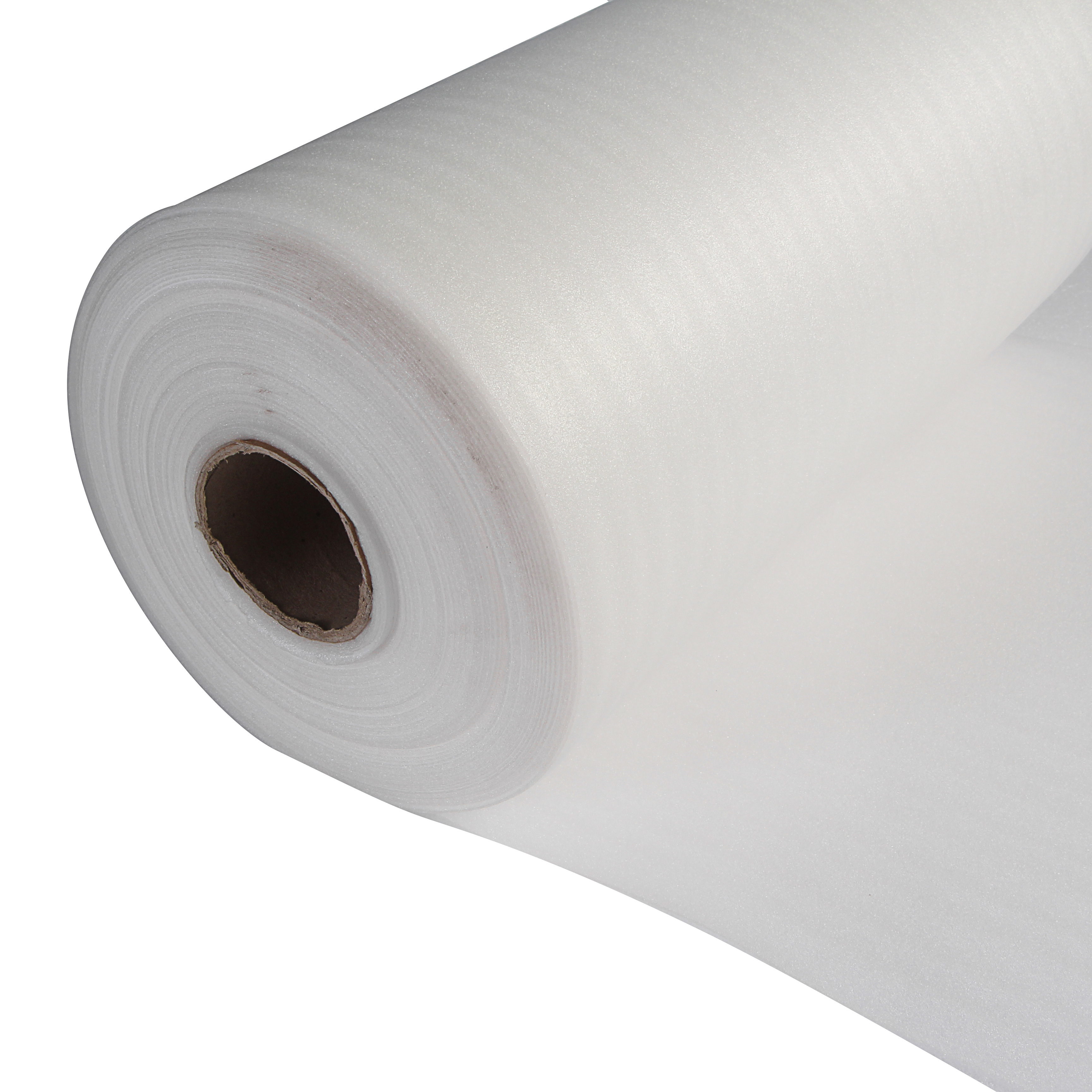 Thick Raw Material Epe Foam Sheet Eva Packing Foam Sheets For Thermal  Insulation Material Processing Foam Sheet Self Adhesive - Buy Epe Foam  Sheet