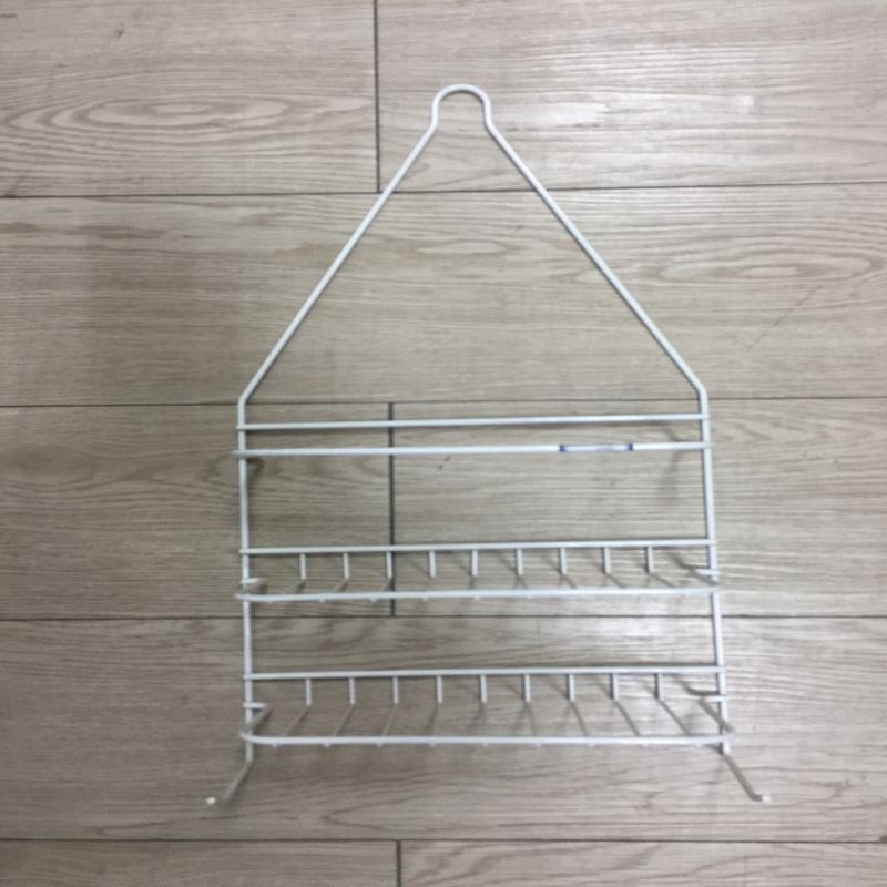 3 Tier Shower Caddy, 3 Tier Shower Caddy Suppliers and ...