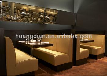 Restaurant Banquette Seating Restaurant Furniture Design Diner Booth Seating  For Sale Diner Modern Bench Seating Design