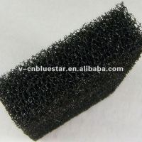OEM High Quality aquarium sponge filter