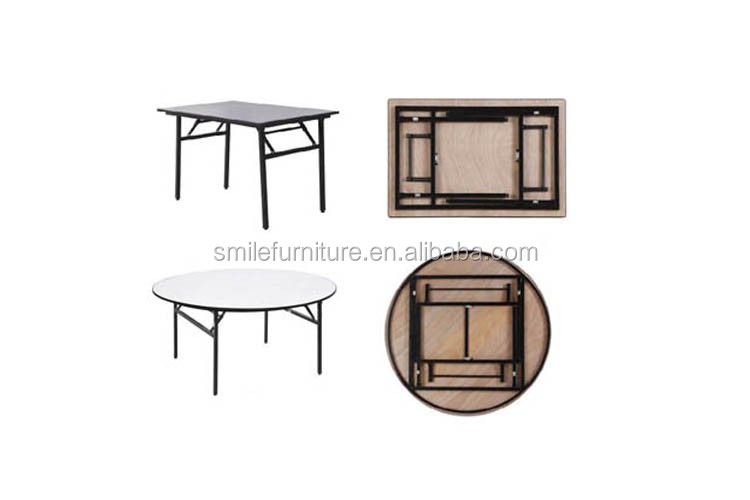 sillas y mesas baratas para eventos