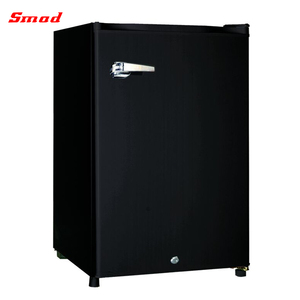 90L single door mini Refrigerators Freezers with CE