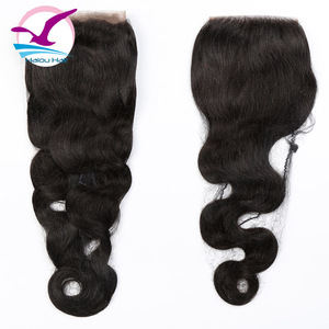 Unprocessed Full Cuticle Wholesale Virgin Remy Grade aaa Brazilian Hair Weaves
