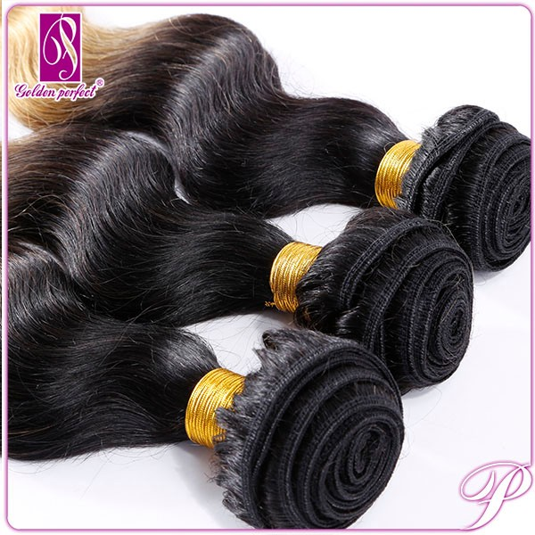 Ebay China Website Ombre Hair Buy Hair Extensions Buy Buy Hot