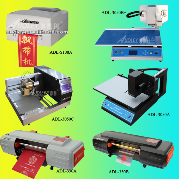 Low Cost Flage Banner Printer With Konica 512 Print Head,Hot Sale ...