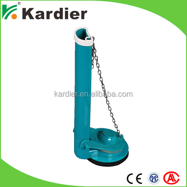 toilet tank flush mechanism toilet tank flush mechanism suppliers and at alibabacom