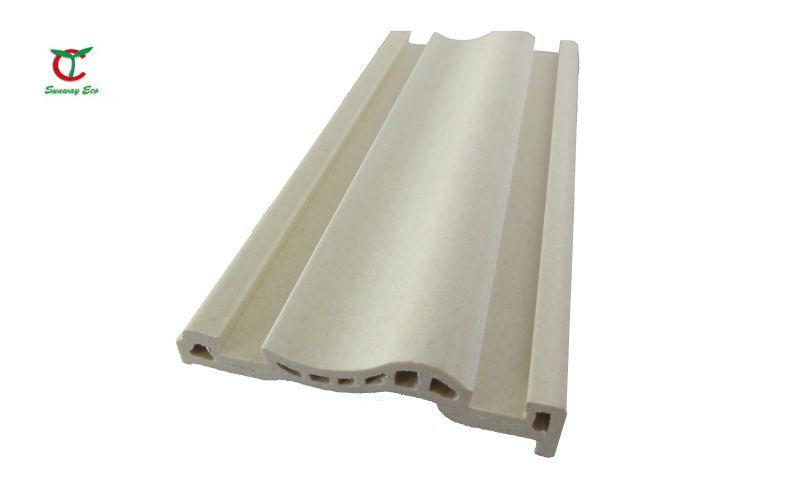 Images of Wooden Door Parts - Losro.com