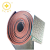 Reflective Aluminum Foam Foil Insulation Foam Thermal Insulation Foil Blanket