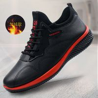 Wholesale sport shoes lowest reasonable price oem shoes