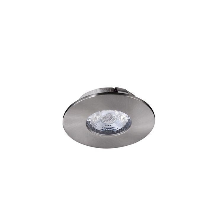 Where To Place Underlightingcupboard Lights Cabinet Led Mini Spot Light
