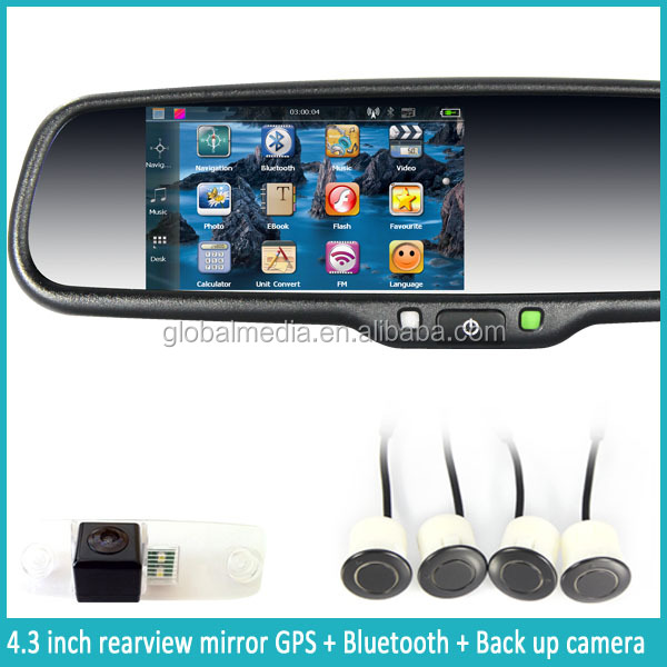 Touch Screen Monitor,Gps Gsm Car Alarm And Tracking System,Light ...