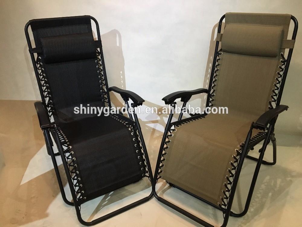 Cheap best steel modern outdoor folding relax sun lounge chair indoor portable reclining zero - Cheap relaxing chairs ...