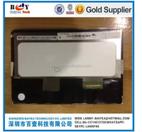 For Toshiba Thirve 7 Lcd Screen N070ICG-LD1