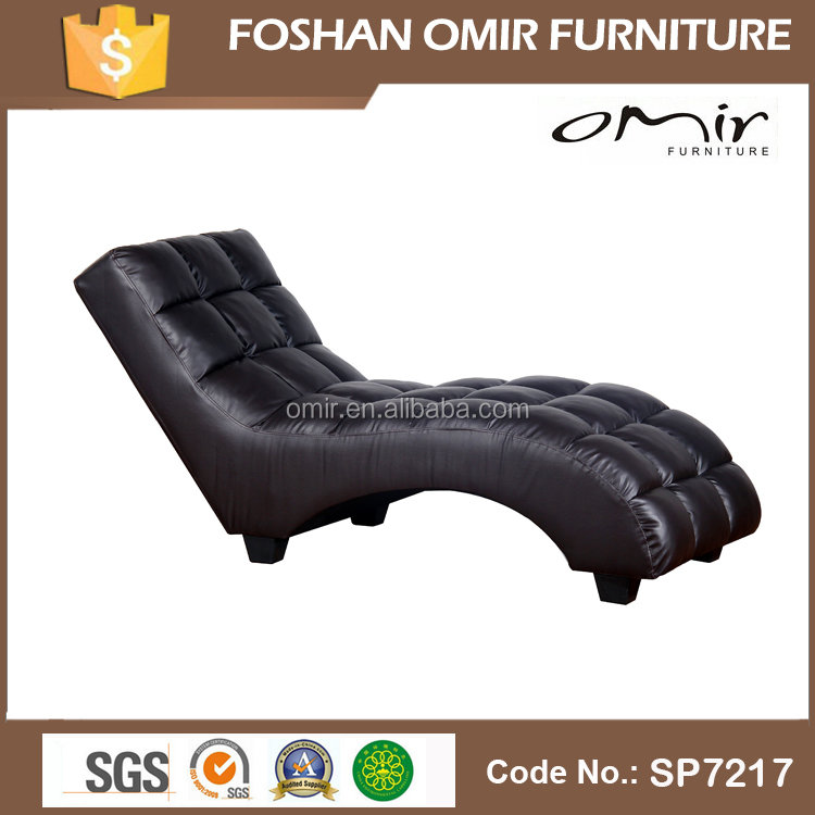 Chaise Lounge Chairs For Bedroom Reclining Chair Sp7217 - Buy Hanging  Chairs For Bedrooms,French Chaise Lounge Chair,Antique Chaise Lounge Chair  ...