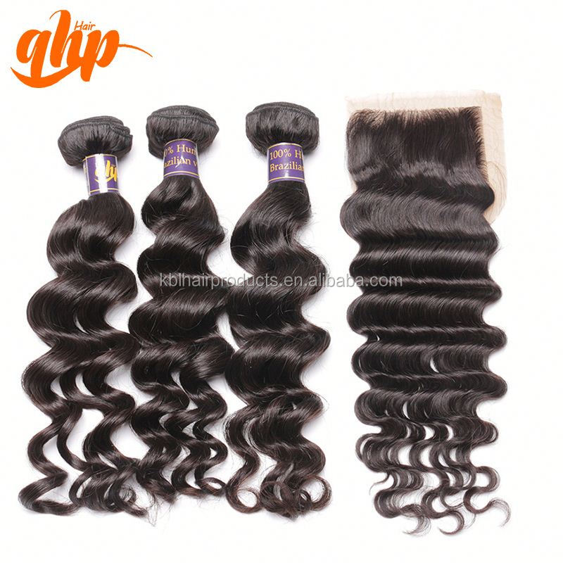 virgin brazilian extension colored three tone weave afro twist hair braids