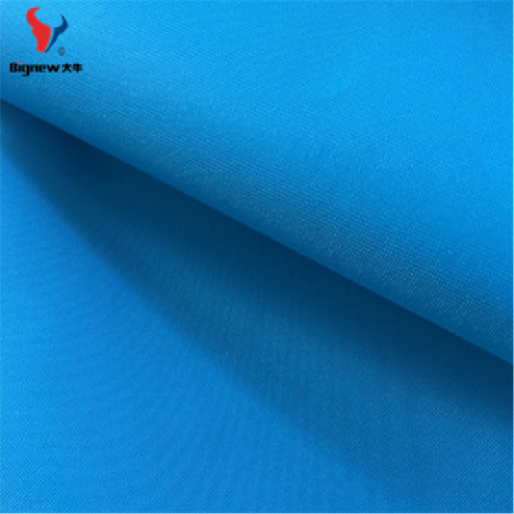 Tent Fabric Lightweight Tent Fabric Lightweight Suppliers and Manufacturers at Alibaba.com  sc 1 st  Alibaba & Tent Fabric Lightweight Tent Fabric Lightweight Suppliers and ...