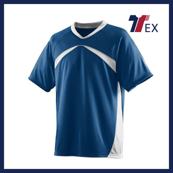 wholesale authentic sports jerseys