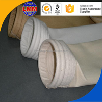 Pool liquid 1 100 200 250 micron nylon mesh washable filter bag