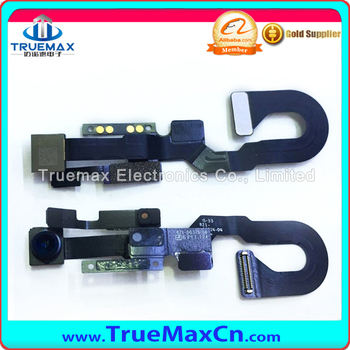 buy popular ab7bf 3129e Small Parts For Iphone 7 Front Camera Module Flex,Camera Flex Cable For  Iphone 7 Repair Parts - Buy For Iphone 7 Front Camera,For Iphone 7 Repair  ...