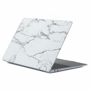 the best attitude 32544 ff8ea For Macbook 12 Inch Case Marble, Pattern Laptop Hard PC Case Cover for Mac  Retina 12'' A1534