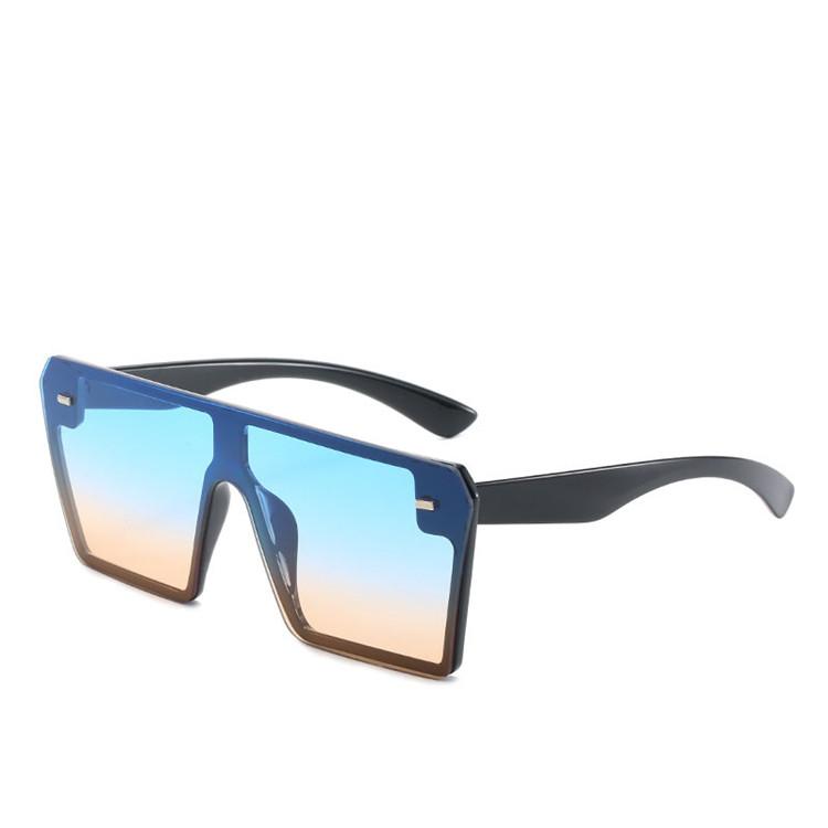 la meilleure attitude 65c3c 386fe Grossiste marque lunettes italienne-Acheter les meilleurs ...