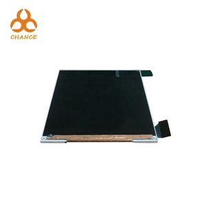 3 Dsi, 3 Dsi Suppliers and Manufacturers at Alibaba com